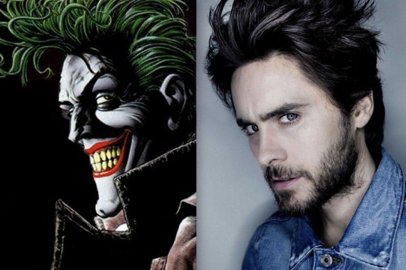 Joker Jared Leto Wallpaper Iphone with Wallpapers High Quality .