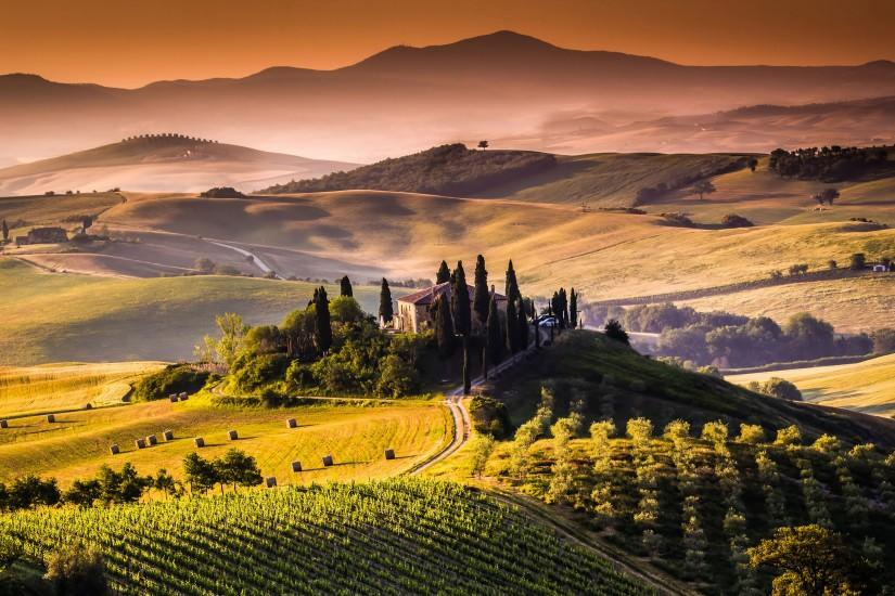 ... 4K Landscape Wallpaper - WallpaperSafari; 17 best ideas about Wallpaper  3840x2160 on Pinterest | INFP, Dr ..