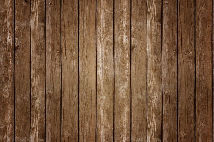 HD Wallpaper | Background ID:370799. 2560x1600 Pattern Wood