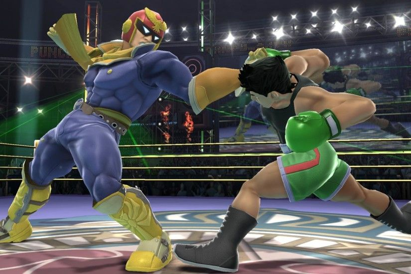 This game should be rated T for Captain Falcon's bulge - Super Smash Bros.  for Wii U Message Board for Wii U - GameFAQs