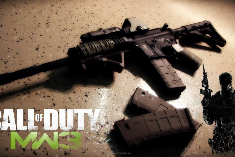 Call of Duty Modern Warfare [ wallpaper Game wallpapers | HD Wallpapers |  Pinterest | Modern warfare, Warfare and Wallpaper