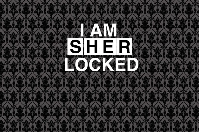 sherlock wallpaper | Tumblr