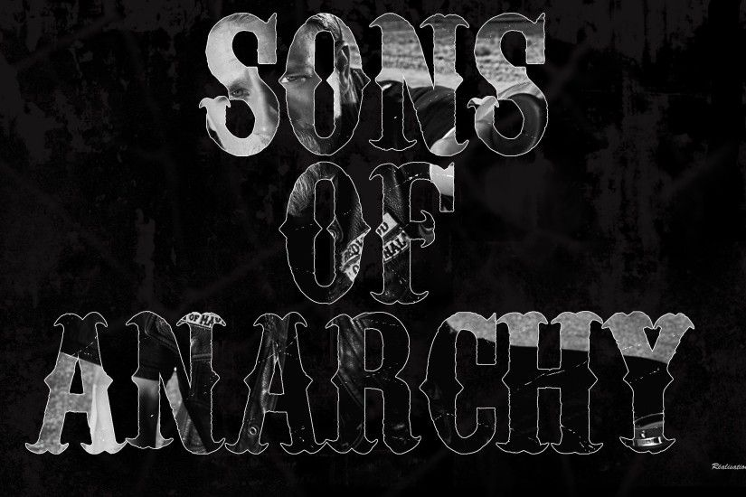 ... Images of Sons Of Anarchy Wallpaper 256k - #SC ...