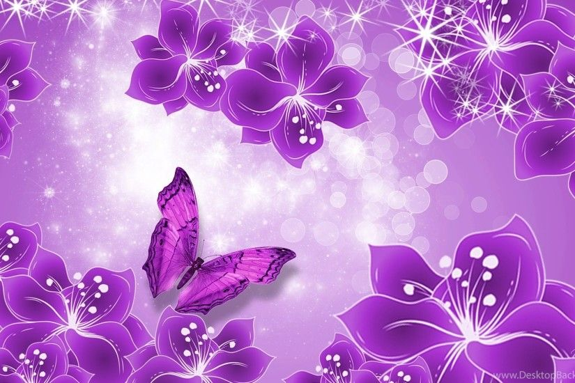 Purple Wallpapers HD Photos Backgrounds Free Images