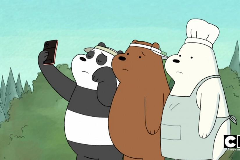 Image - Food Truck 181.jpg | We Bare Bears Wiki | Fandom powered by Wikia