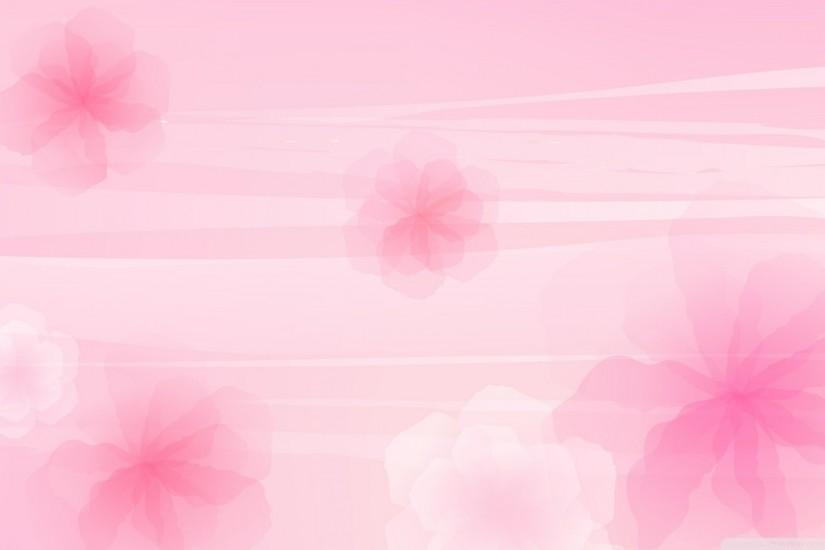 Pink Flowers Background 2 Wallpaper 1920x1080 Pink, Flowers .