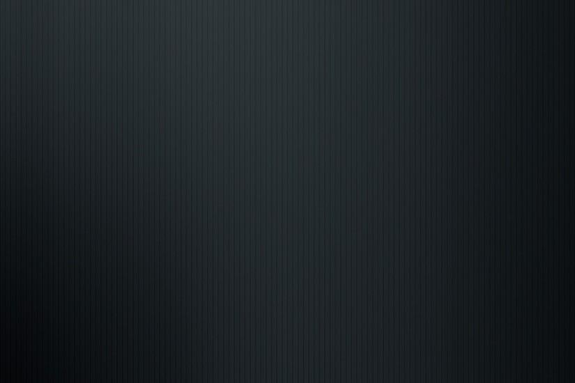 popular dark background 3840x1080 windows 7