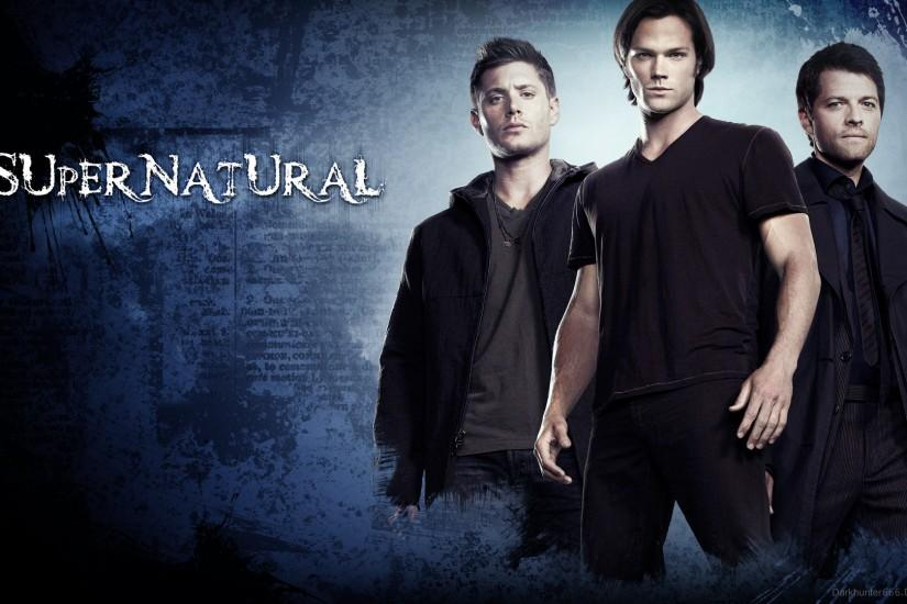 free download supernatural wallpaper 1920x1080 ipad retina