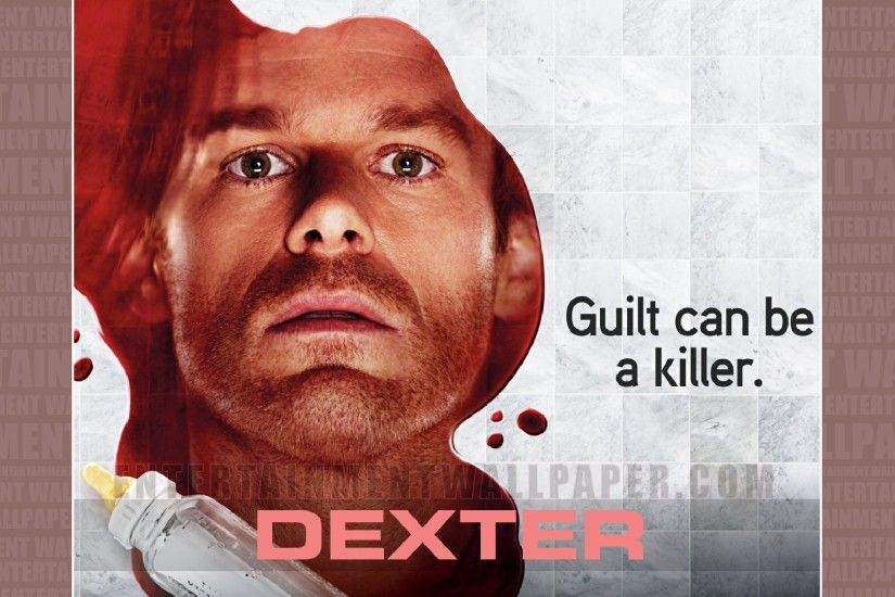 Dexter Wallpaper - Original size, download now.
