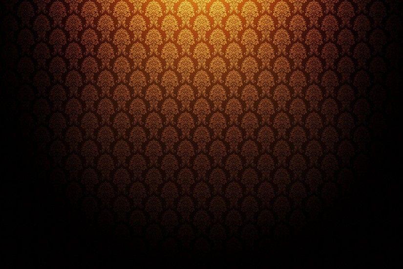 Versace Wallpapers Wallpapertag