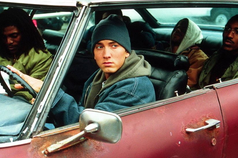Machine, Rap Eminem 8 Mile Hip Hop Machine, Rap, Films, Hip Hop