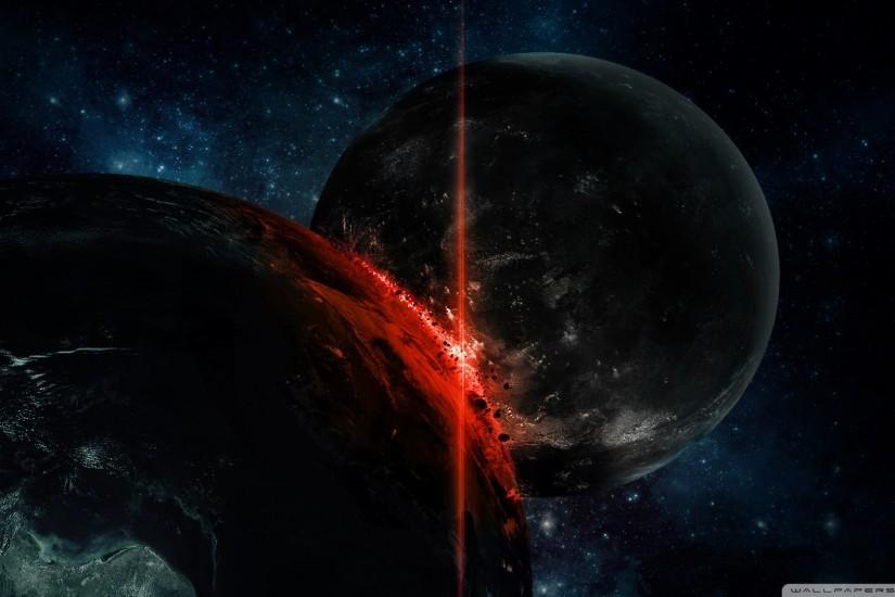 planetary_collision-wallpaper-1920x1080