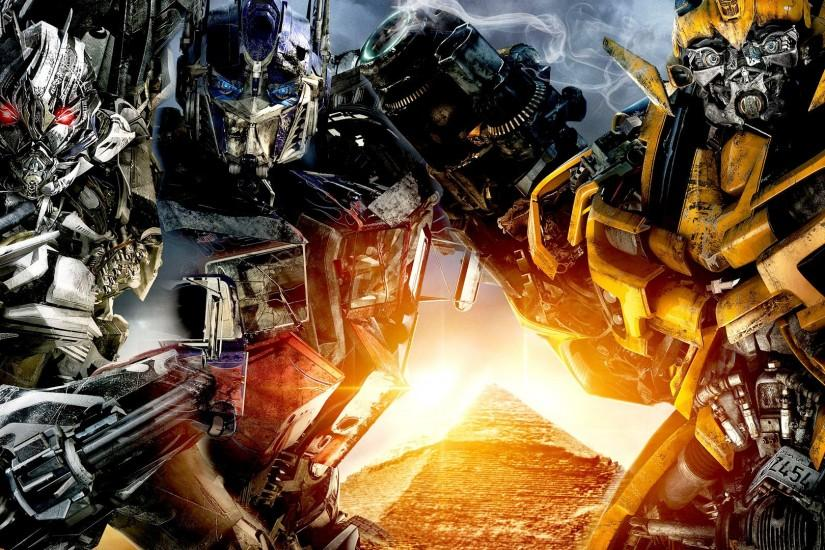 transformers wallpaper 1920x1080 for android