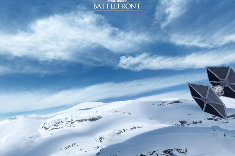 star wars battlefront wallpaper 3840x2160 iphone