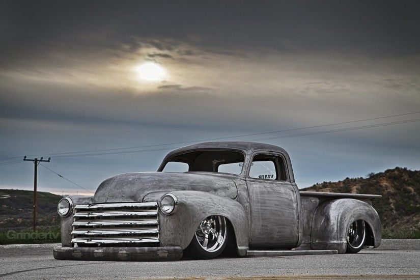 chevy truck wallpaper Interesting wpid chevy truck wallpaper x