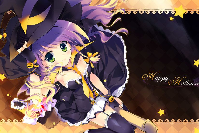 Halloween_Anime_Wallpaper_Collection-15.jpg_1317460067532.jpg