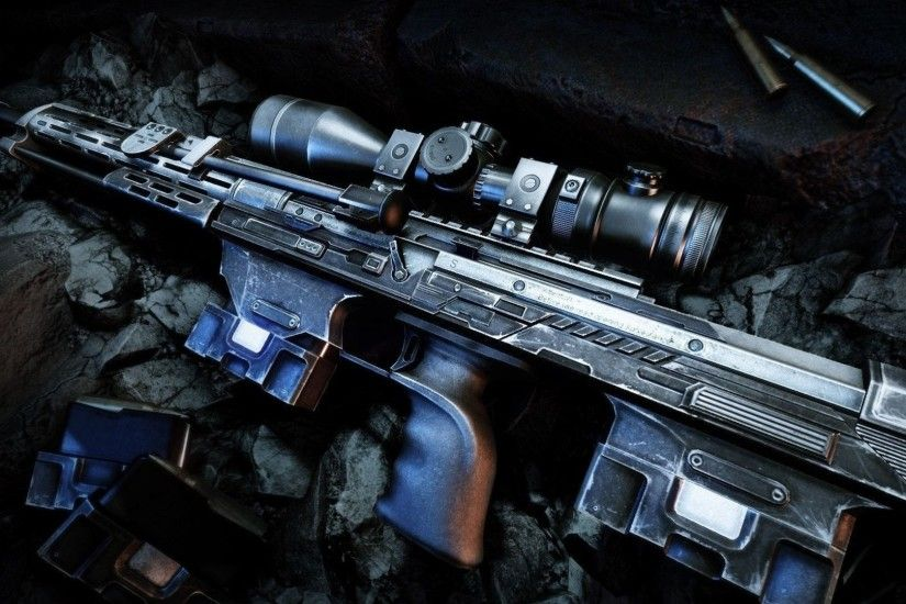 ... sniper rifle wallpaper hd 79 images 937 best ...