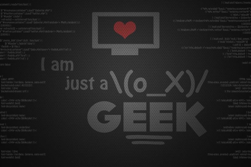 Code Command Css Geek Text Typography Wallpaper ...