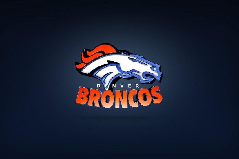 cool broncos wallpaper 2560x1449 for htc