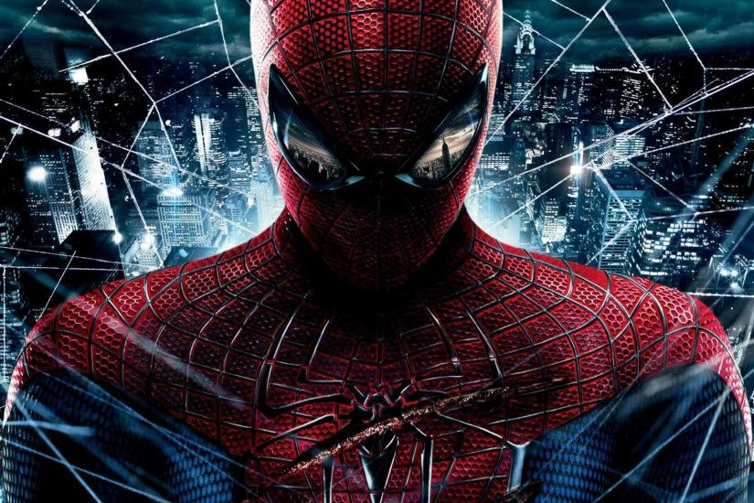 The Amazing Spider Man 2 Desktop Backgrounds.  amazing_spider_man_2_movie_wallpapers_desktop_backgrounds_the_amazing_spiderman_2014_hd_wallpapers-(6)