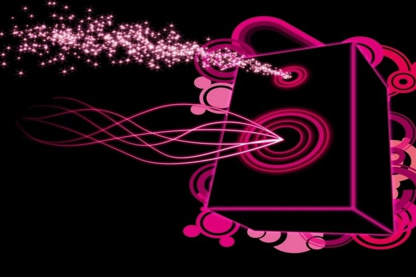 Awesome Music Backgrounds ...