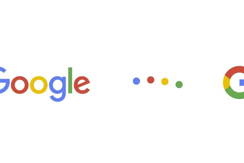 Google-New-Logo-HD-Wallpapers-Backgrounds
