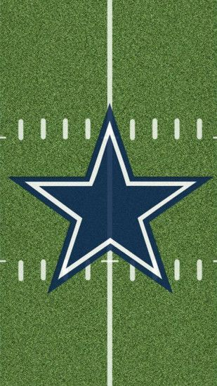 ... Dallas Cowboys Wallpaper For Cell Phones with Logo