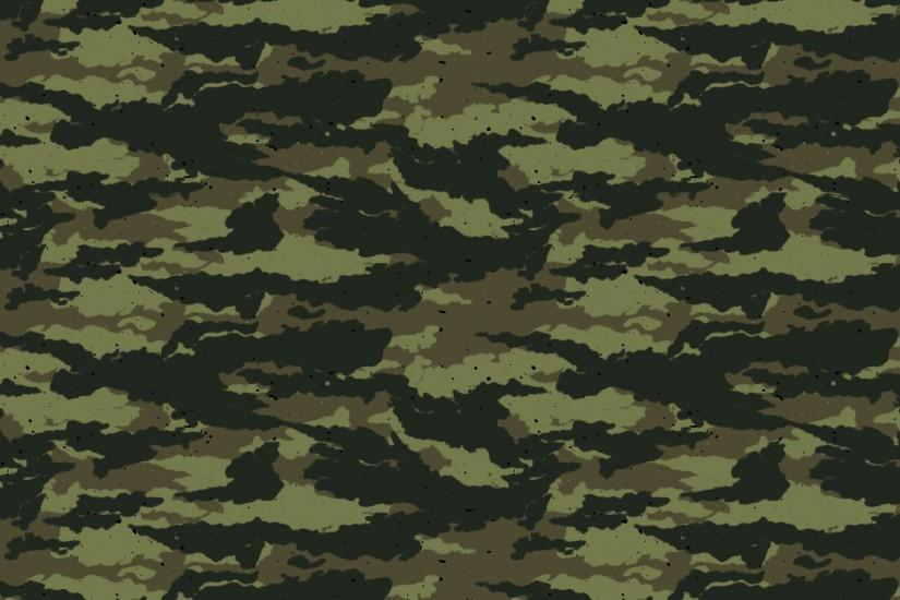 download free camo background 1920x1200