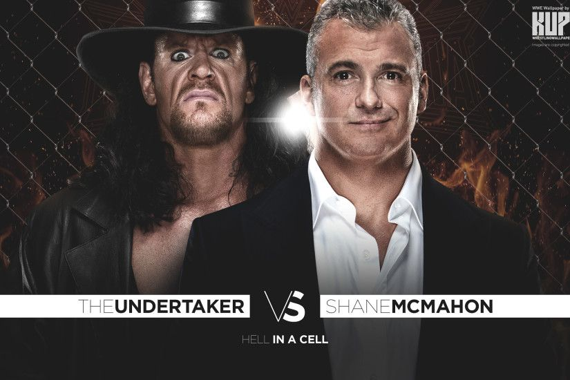 Undertaker WrestleMania 32 wallpaper 1920×1200 ...