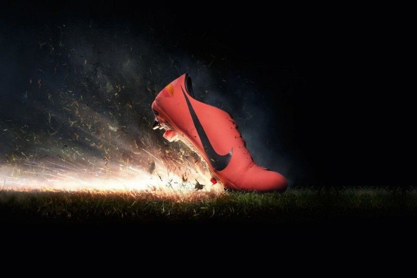 Nike Football Wallpapers - Full HD wallpaper search