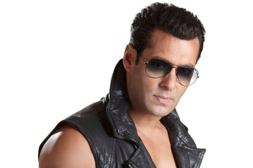 Here is a collection of the latest Salman Khan wallpapers in HD:  HD_Wallpaper_of_Salman_Khan. HD_Wallpaper_of_Salman_Khan