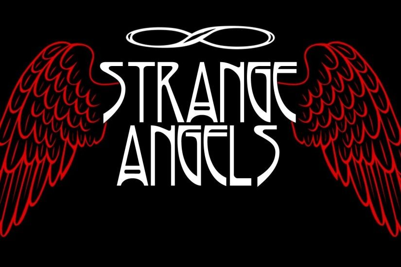 2280x1104 Strange Music Wallpapers - Wallpaper Cave