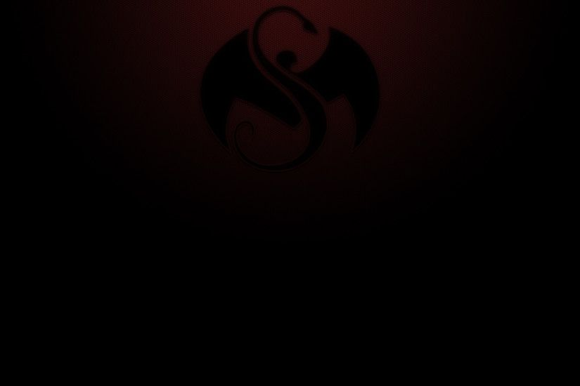 Strange Music Wallpapers Group (57 )