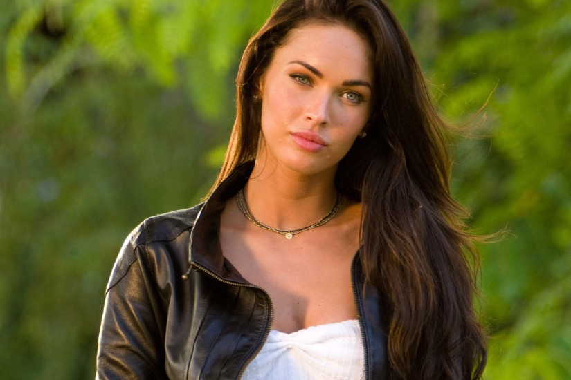 Megan Fox (11) Wallpapers | HD Wallpapers