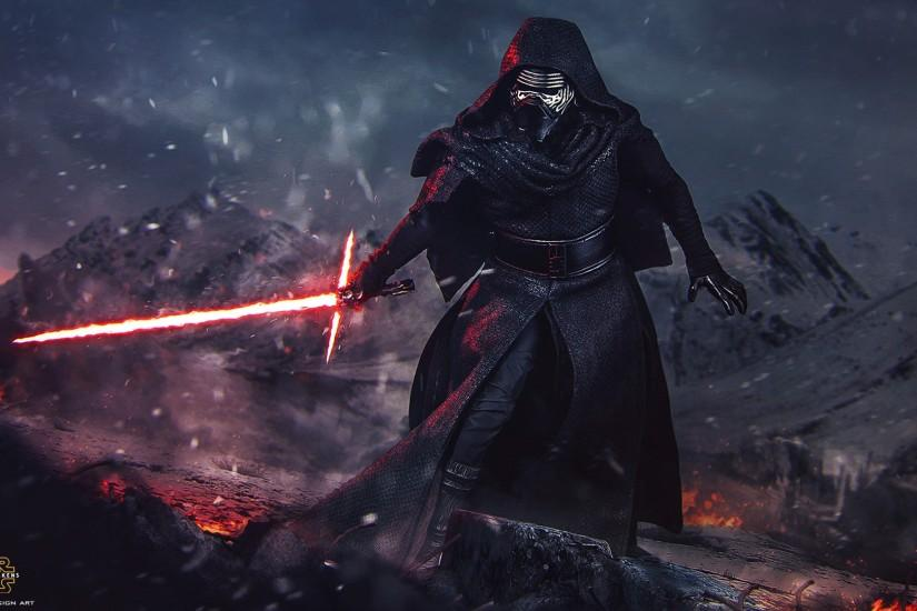 vertical kylo ren wallpaper 1920x1080 pictures