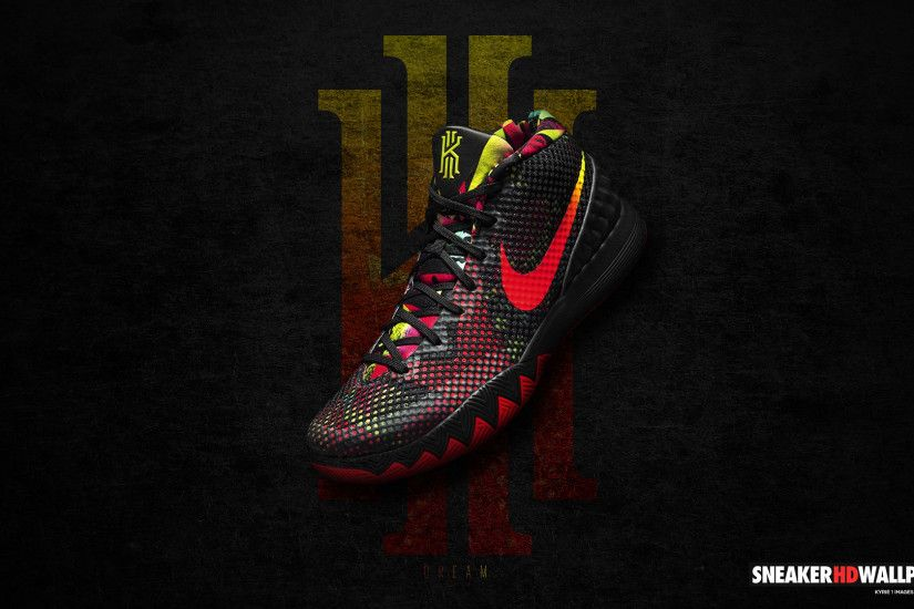 ... nike lebron wallpaper hd 1600×1071 Air Max Wallpapers (33 .