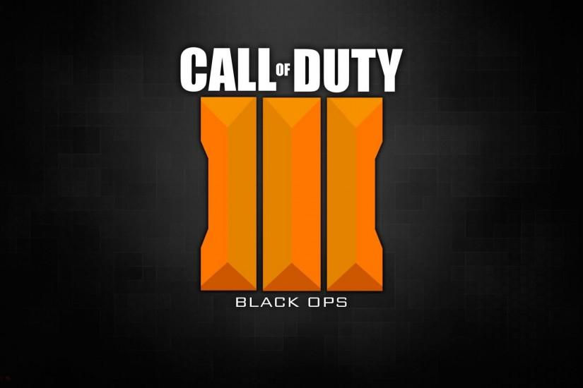 BO3 background ·① Download free amazing wallpapers for