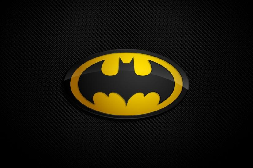 free batman wallpaper 1920x1200 full hd