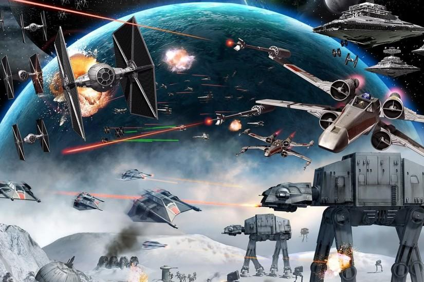 star wars wallpaper hd 1920x1080 windows xp