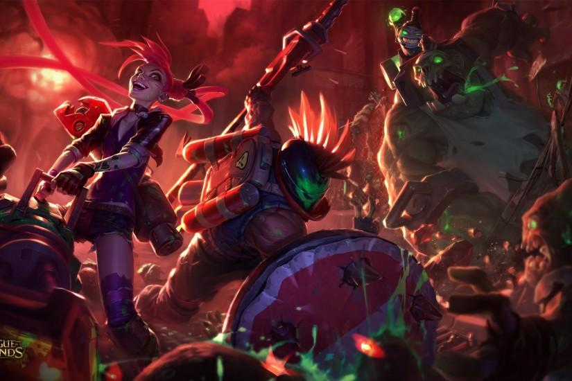download league of legends wallpaper 1920x1080 x