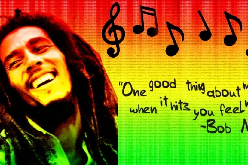 full size bob marley wallpaper 1920x1080 for windows
