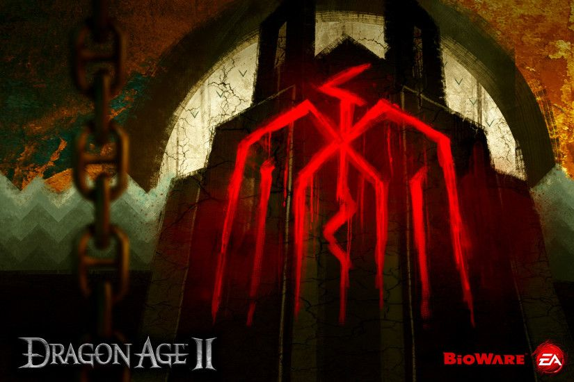 dragon age loading screen