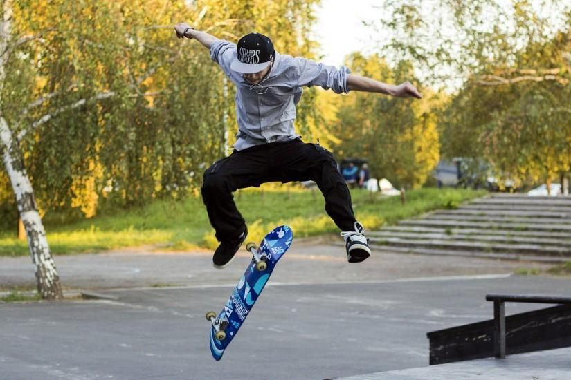 Cool Skateboard Wallpaper Desktop #h777242 | Sports HD Wallpaper .