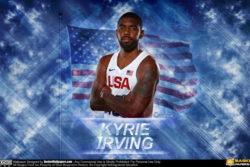 download free kyrie irving wallpaper 2560x1600 mobile