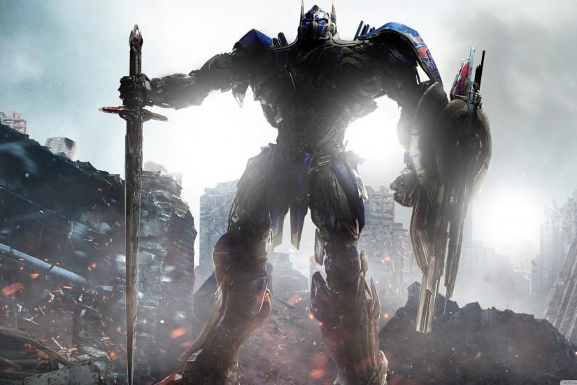 transformers wallpaper 3840x2160 for iphone 6