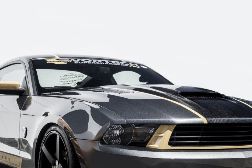 Preview gt500