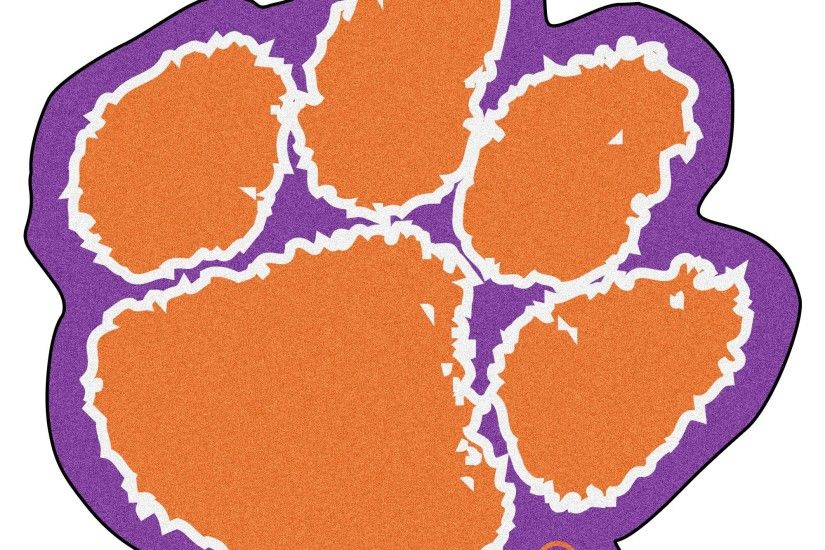 Pics Photos - Clemson Tigers Logo Picture