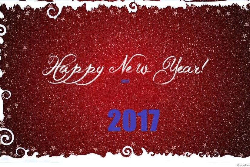 2016-happy-new-year-greeting-cards-1