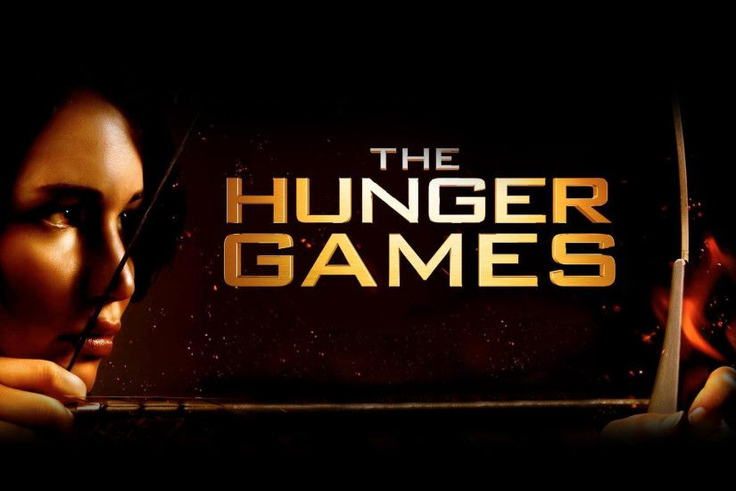 hunger-games-symbol-wallpaper-hd-background-9 ...