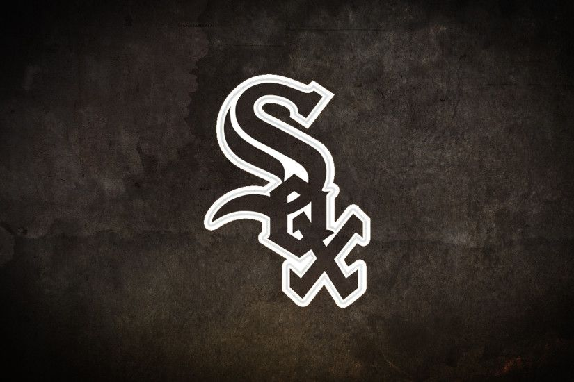 chicago blackhawks of baseball team white sox logo in smoke clipart